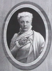 Annie Besant