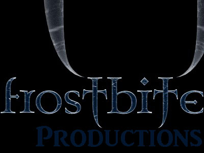 FrostBite Productions