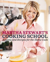 "Want to attend ""Cooking School"" yourself?"