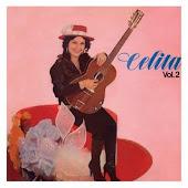 Celita