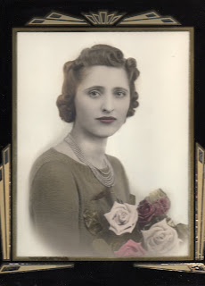 remembering-my-mother