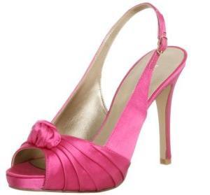 http://4.bp.blogspot.com/_JYBnltGrGLY/Sp3_UmSKlqI/AAAAAAAAAaY/XrMXzbEuVHs/s400/pink+shoes+3.jpg