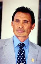 Walikota Tasikmalaya
