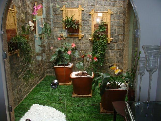 cerca de jardim barata : cerca de jardim barata: br/wp-content/uploads/2012/06/jardins-bonitos-e-baratos-4-615×461.jpg