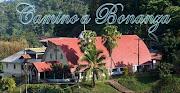 La misión en Bonanza (Nicaragua)
