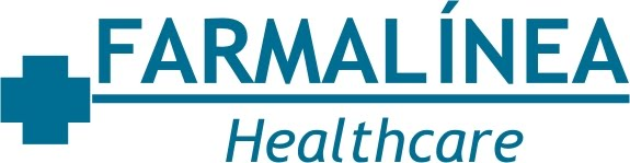 FARMALINEA HEALTHCARE:consultoría de marketing farmacéutico