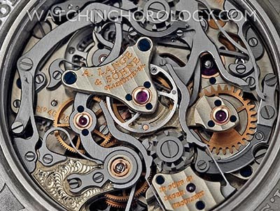 favorite watch movement. TourbographMovement1blog