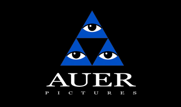 Auer Pictures