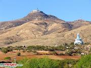 Desde el Estado de Guanajuato para todo el Mundo