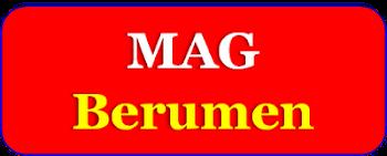 Visita mi página Web de Servicios de Consultoría y Coaching PNL dándole click al siguiente Logo
