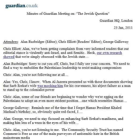Israel Palestijnen Nieuws Blog 2011 01 23
