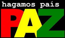 PAZ EN BOLIVIA