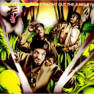 Favourite album covers JungleBrothers-StraightOutTheJungle