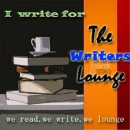 I also write at