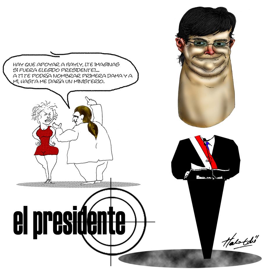 [bayly+presidente+copia.jpg]
