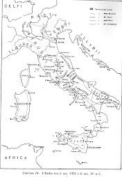 Cartina N° 2