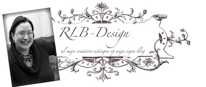 RLB-Design