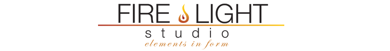 Fire and Light Studio