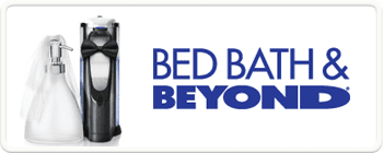 Wedding Gift Ideas Bed Bath Beyond : Wedding Gift Registries