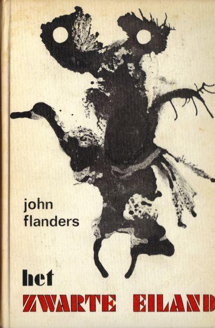 De belezen kater het zwarte eiland - Eiland zwarte bad ...