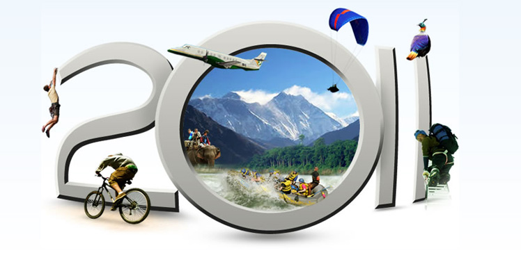 """welcome italy new year 2011 wallpapers. Hi Friends, """" HAPPY NEW YEAR 2011"""