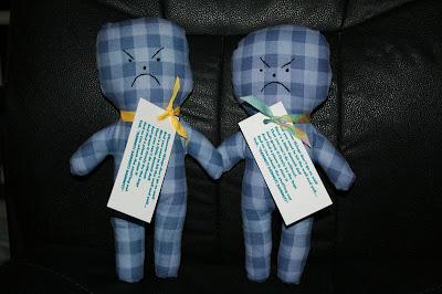 Knitting Pattern For Dammit Doll :   DAMMIT DOLL FREE PATTERN