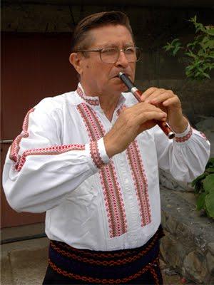 СПАСОЈЕ ЈОВИЋ