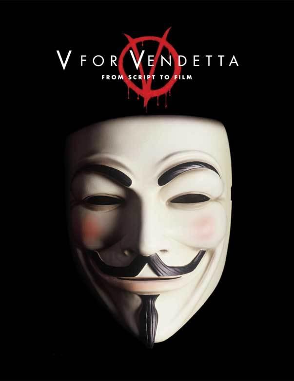 [V+mask]
