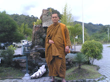 Gambar bhante candasilo