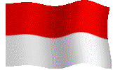 DIRGAHAYU ULANG TAHUN REPUBLIK INDONESIA KE 67
