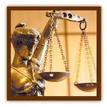 Gambar Hukum