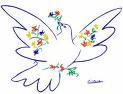 Esperanza de paz