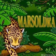 MarSolDra