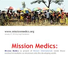 Mission Medics