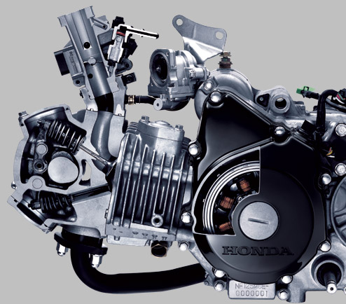Fuel Injected Motorcycles List Autos Post