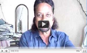 பாபர் மஸ்ஜித் வழக்கு தீர்ப்பா? கட்டப் பஞ்சாயத்தா? டி.எஸ்.எஸ் மணி கருத்து (Video)