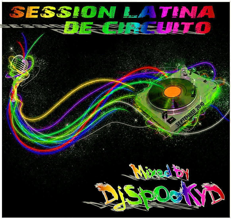 http://4.bp.blogspot.com/_JZlPVhILols/TItJLyjPRYI/AAAAAAAAAng/Av54nzsfkt4/s1600/SESSION+LATINA+DE+CIRCUITO+FRONT.jpg