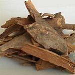 Chinese cinnamon