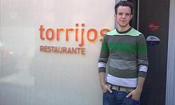 Torrijos, València, València