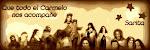 EL CARMELO en Facebook