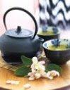 saglik+%2838%29 Berna Laçin zayıflama çayı