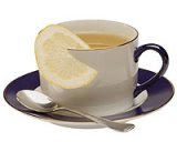 beslenme+%28278%29 Vücut yağlarını eritmek için zayıflama çayı Dr.Ender SARAÇ