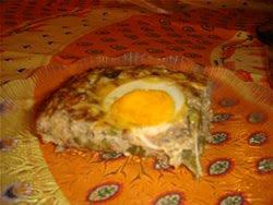 اطباق جزائرية بالمراحل و الصور ادخلوا و شوفوا 039.jpg