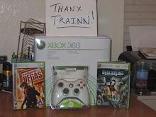 Free Xbox 360 Proof