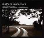"""Southern Connections"" Book Edition - 2007"