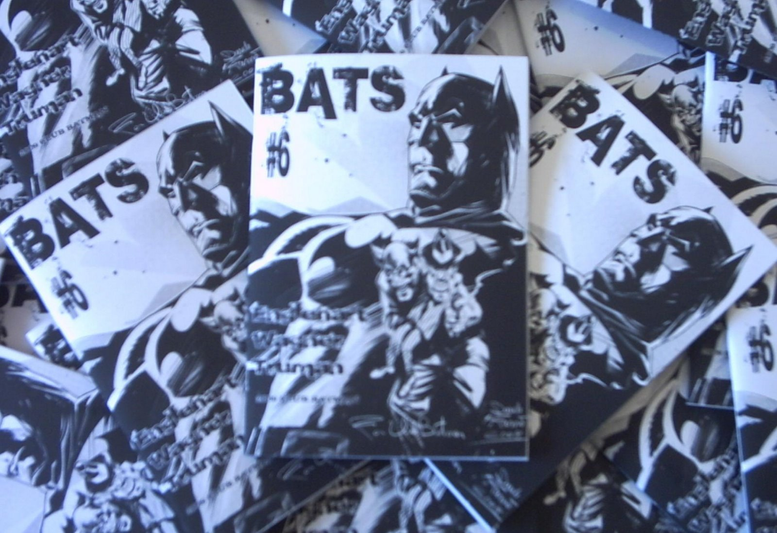 [bats-6.club-batman.blogspot.JPG]