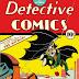 Batman (1939): personaje de DC Comics