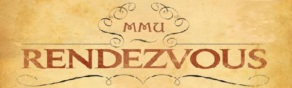 MMU Rendezvous