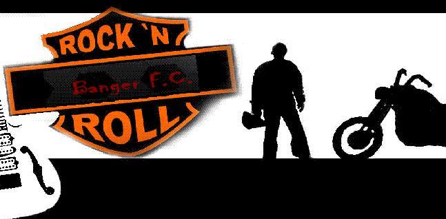 BANGER FC