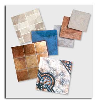 Cmc materiales cer micos por gabriela soto 1 a bach for Materiales para ceramica artesanal